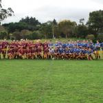 2011 PAST PLAYERS VS SENIOR